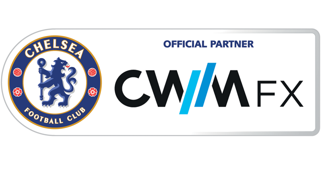 cwm-fx-joins-the-blues.img