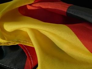 flag-62380_640