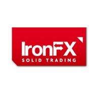 Ibs forex broker