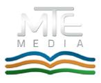 mte media logo