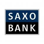 saxo_bank_logo