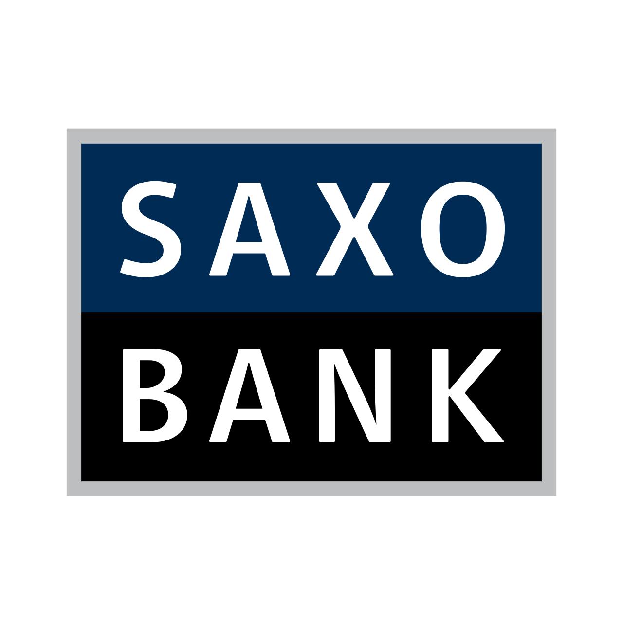Saxo bank forex 4