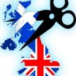scotland referendumm
