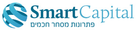 smartcapital