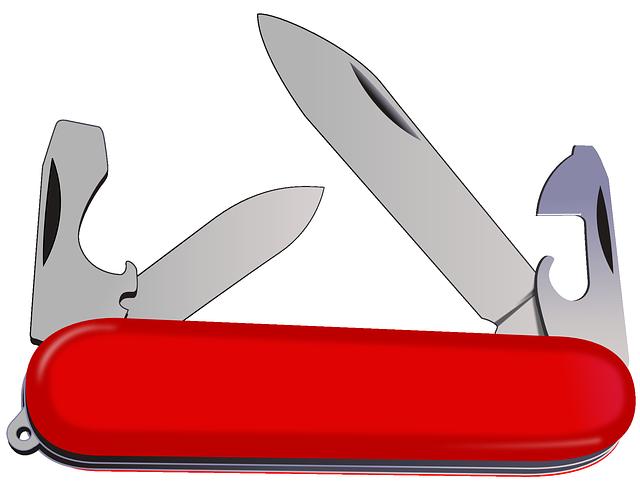 swiss-army-knife-296740_640