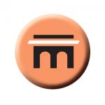 rp_swissquote-logo-150x150208.png