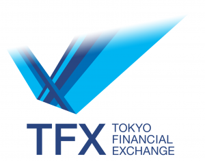 rp_tfx_new_logo-300x235.png