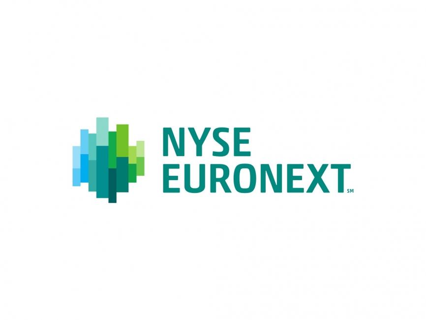 291_nyse_euronext