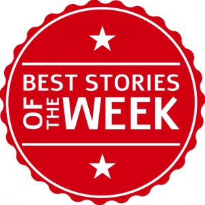 rp_BestStoriesoftheweek1-300x300.png