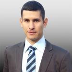 Erez Shifron, MTE Media