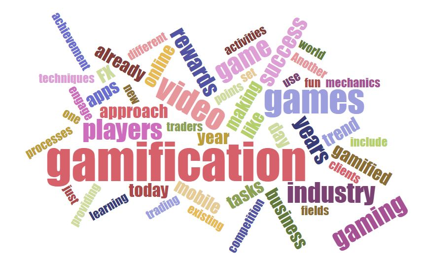 Gamification_cloud