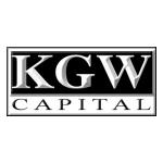 KGW_CAPITAL_LOGO_300_LARGE