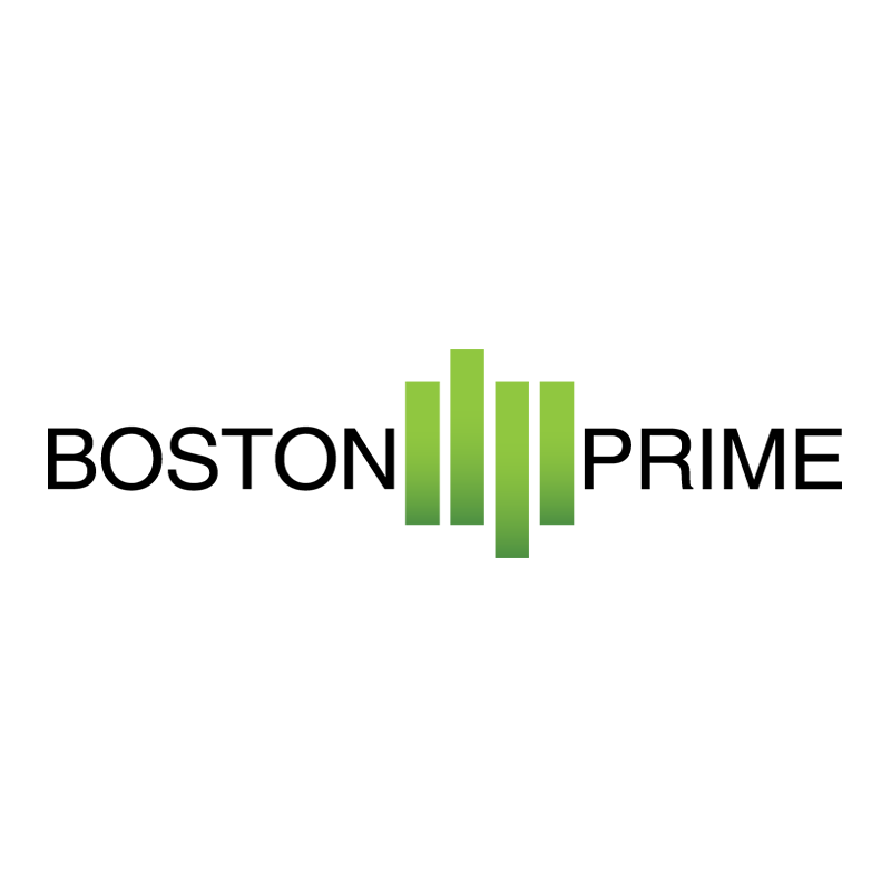 boston_prime_logo