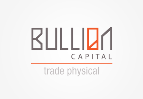 bullion_capital_logo_full