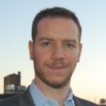 Daniel Gallancy, CEO of SolidX