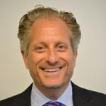 David Lehnmann, President of SolidX