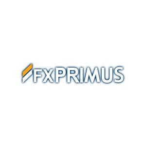 fxprimus_logo_square