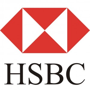 Fx options hsbc