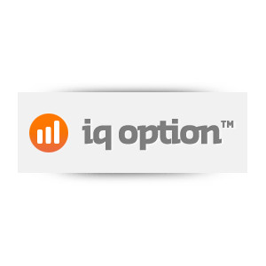Binary options luxembourg