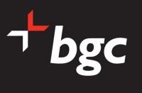 resize_BGCP logo