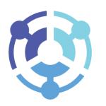 seerhub logo
