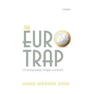 the_euro_trap_cover