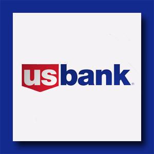 us_bank_300