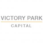 victory park capital logo