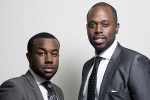 Omari Bowers and Andrew Skeene Promised Investors around 10% per Annum