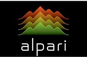 alpari uk, forex trading