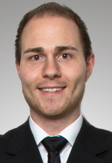 Daniel Schaefer, Founder & CEO of United Signals
