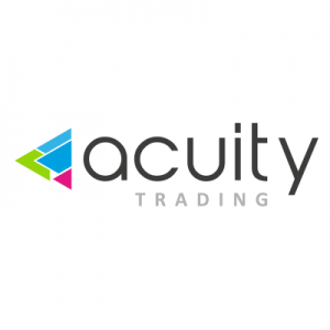 acuity_trading