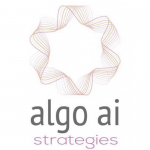 algo ai strategies logo