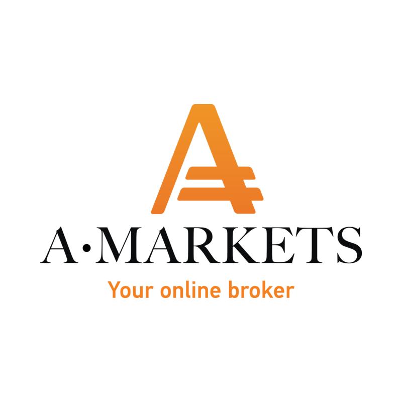 Aforex broker