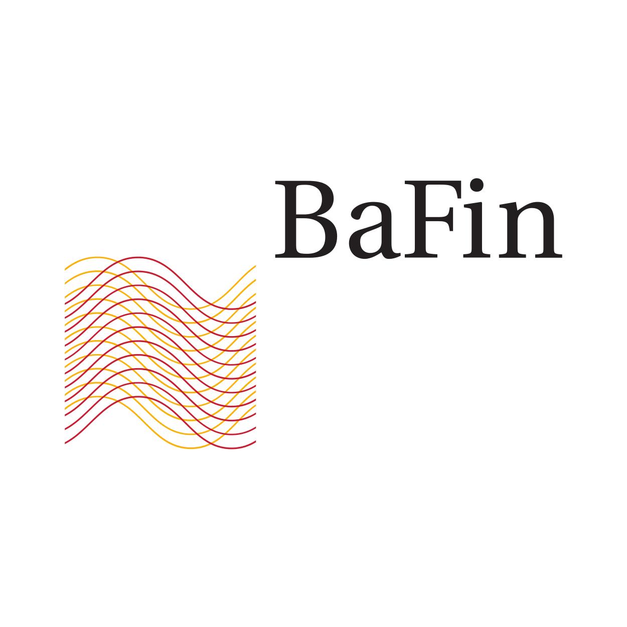 bafin_square_logo