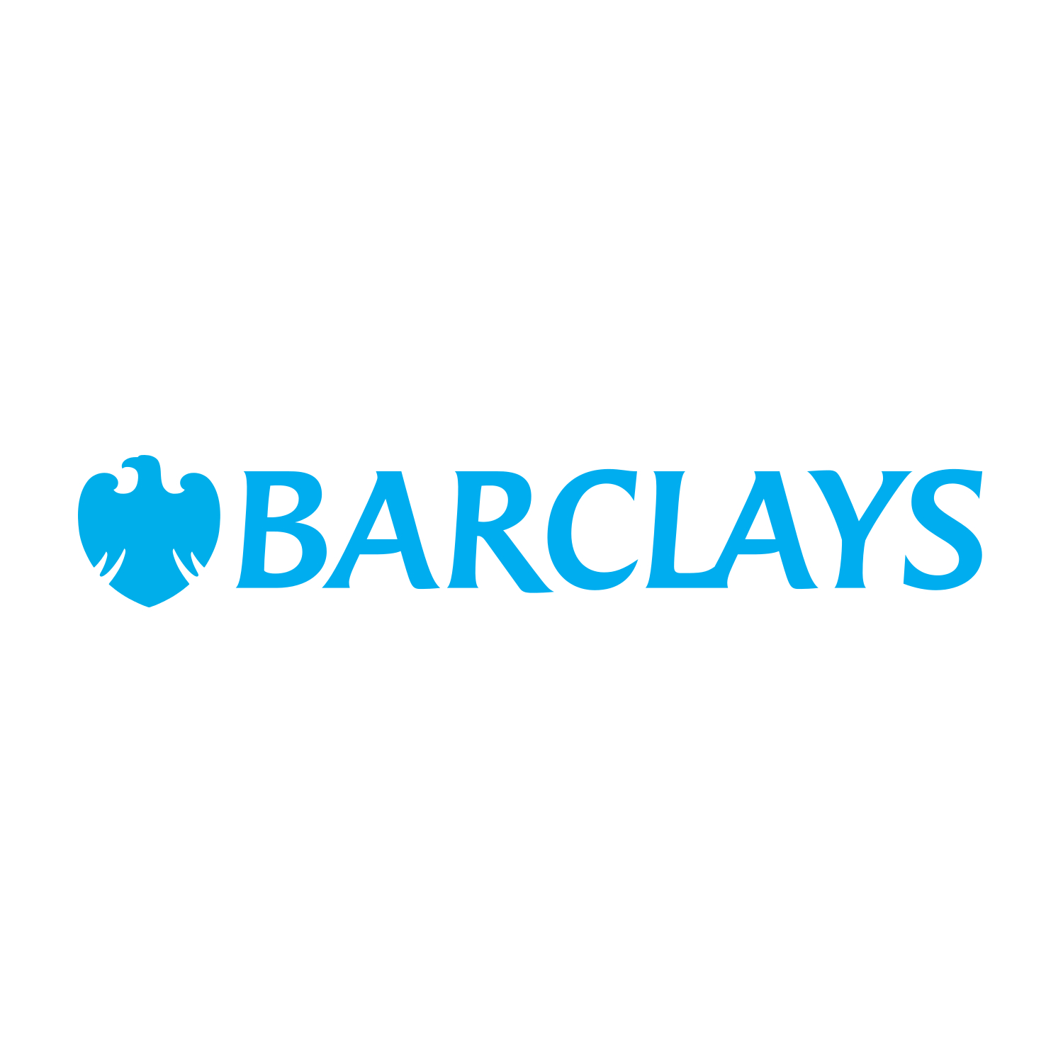 barclays_logo_square