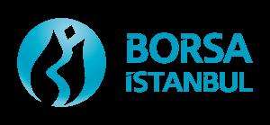 borsa_istanbul_logo