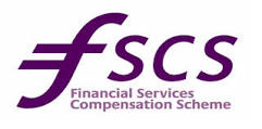 fscs UK regulation funds