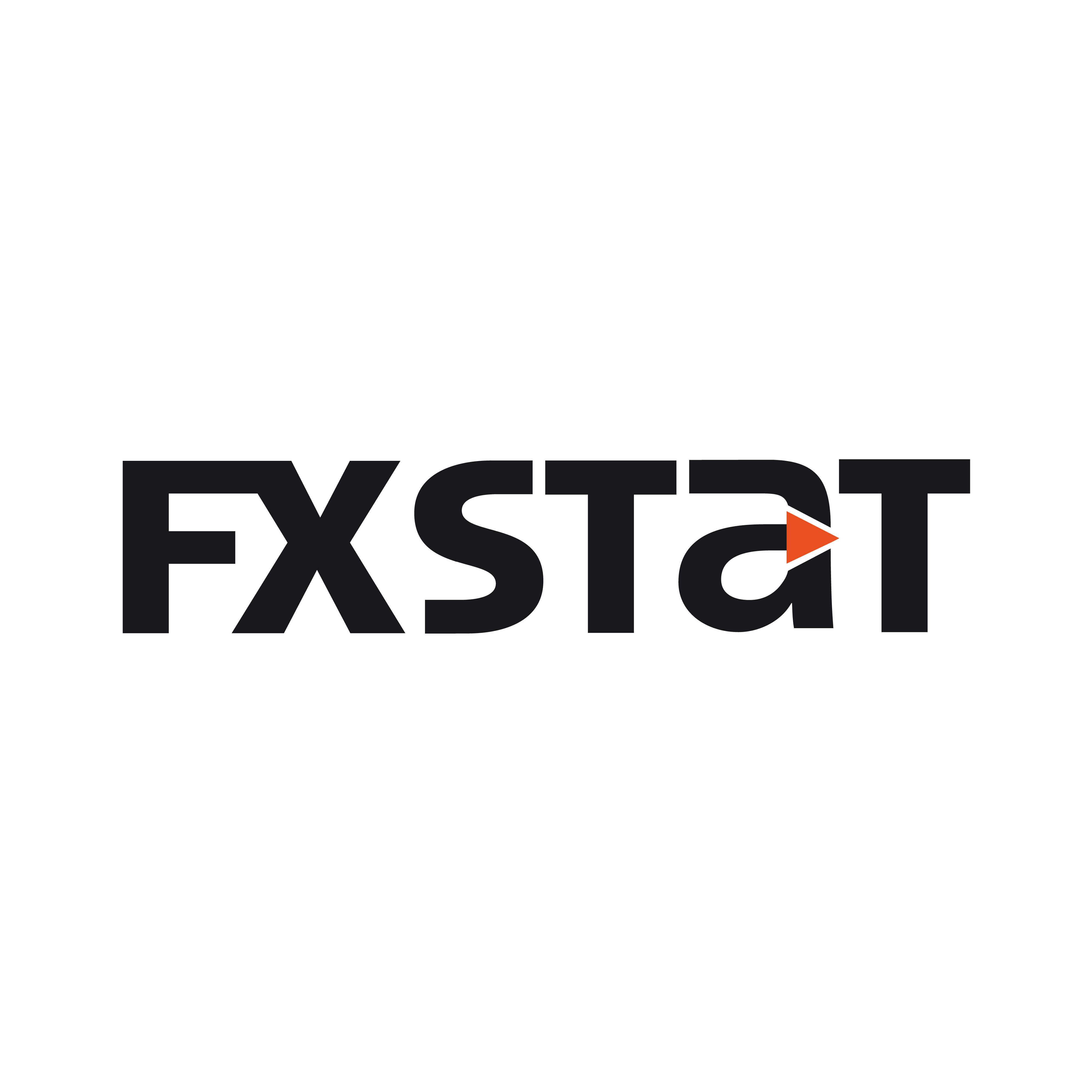 fxstat_square_logo