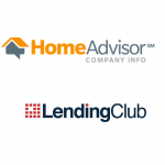 homeadvisor lending club