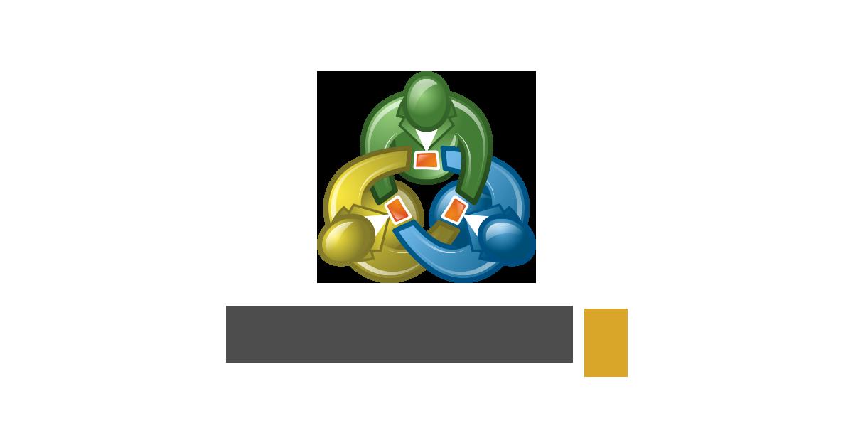 logo_metatrader5