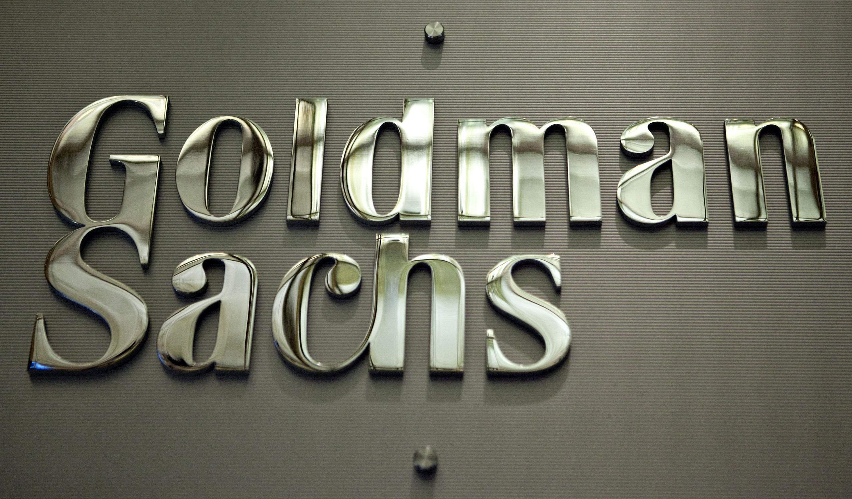 goldman sachs investing forex