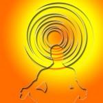 meditation-278793_640