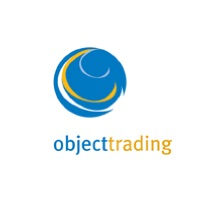 object trading