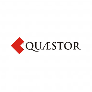 quaestor_logo