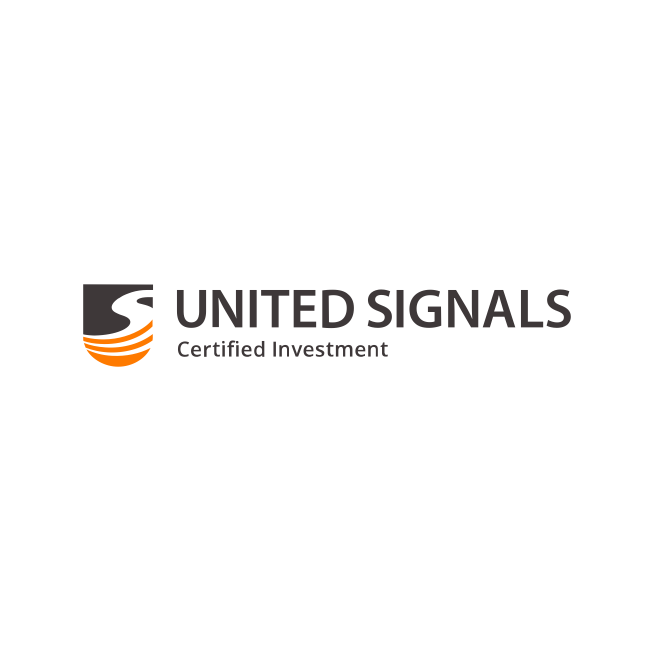 united_signals