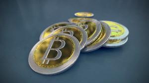 Bitcoin-300x168