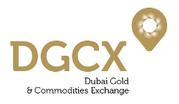 DGCX logo