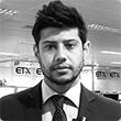 Ishaq Siddiqi