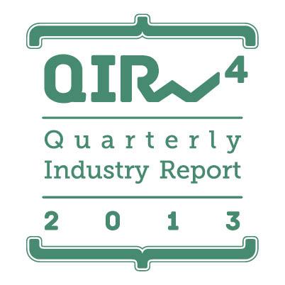 QIR4_Logo